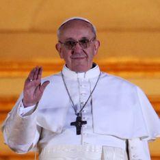 Pape François : Son amour de jeunesse retrouvé…
