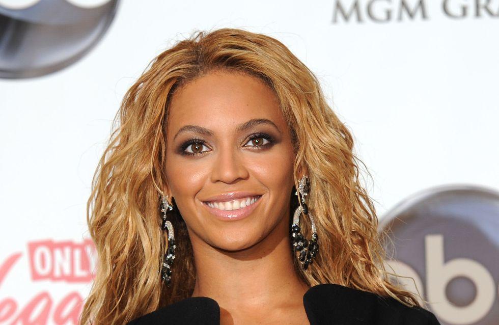 Beyoncé : Tout son album devrait être annulé !