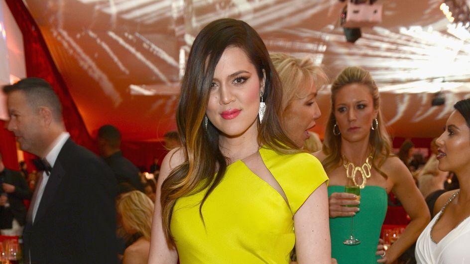 Khloé Kardashian trompe-t-elle son mari ?