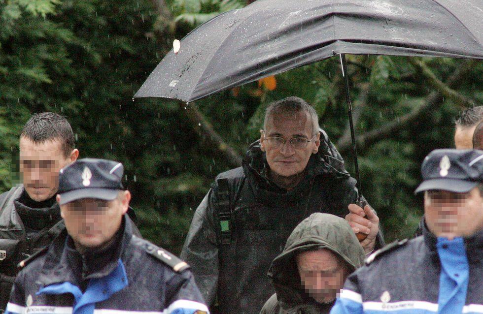 Meurtres de Montigny-les-Metz : Francis Heaulme est-il coupable ?