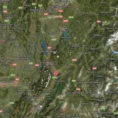 Un garçon de 9 ans retrouvé pendu en Isère