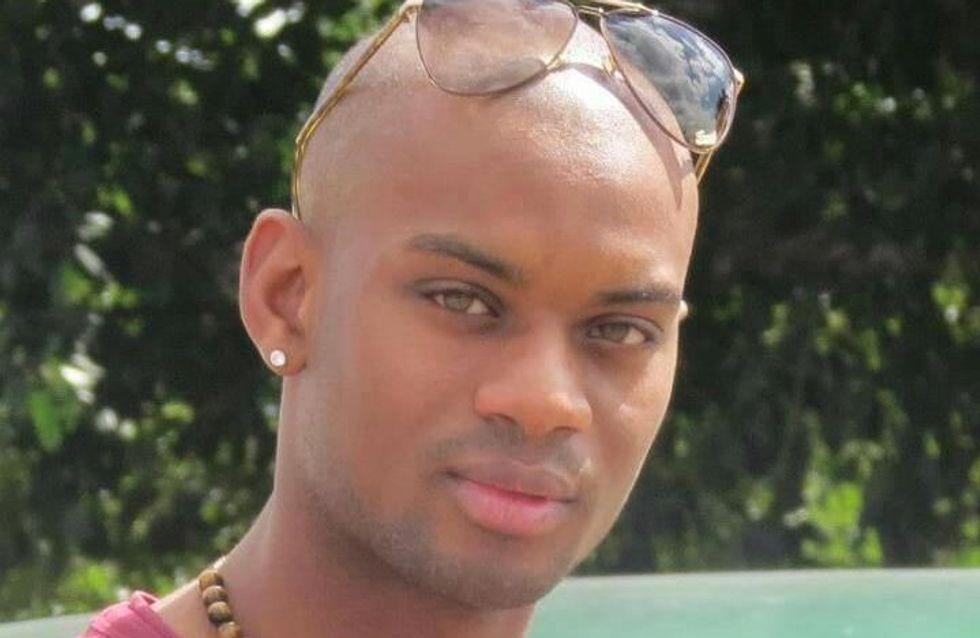 Koh-Lanta : La mort de Gérald Babin aurait-elle pu être évitée ?