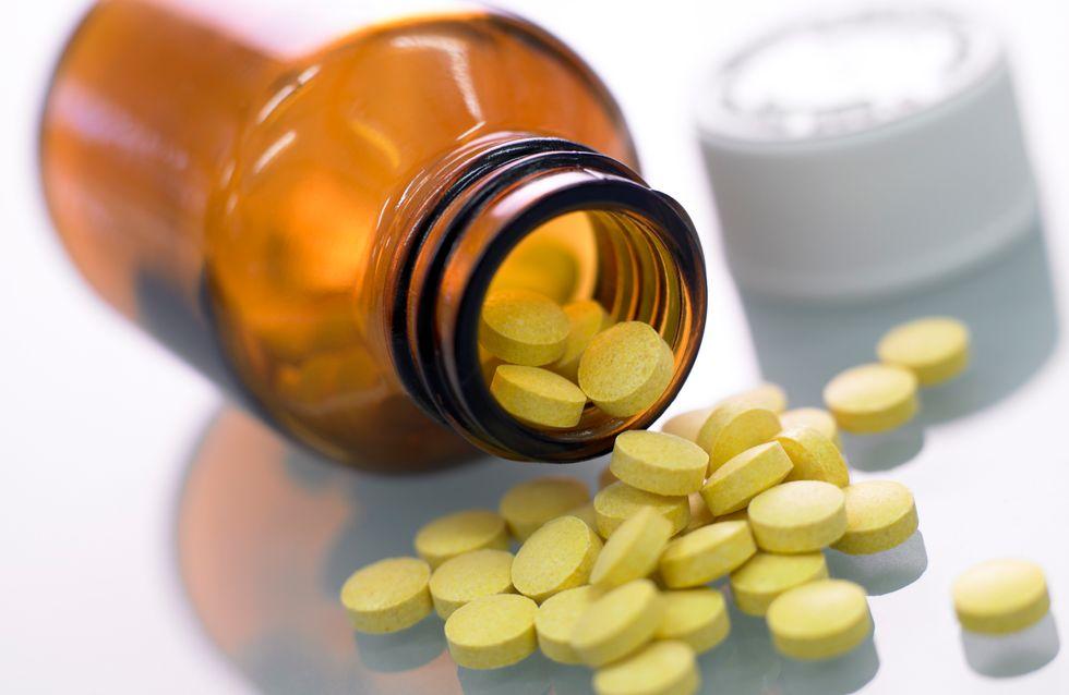 Un médicament qui efface les traumatismes, bientôt disponible ?