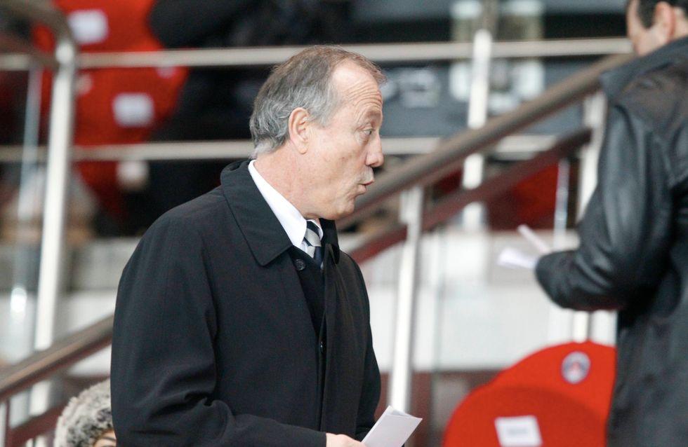 Sexisme : Le second de l'OL refuse de parler foot avec les femmes
