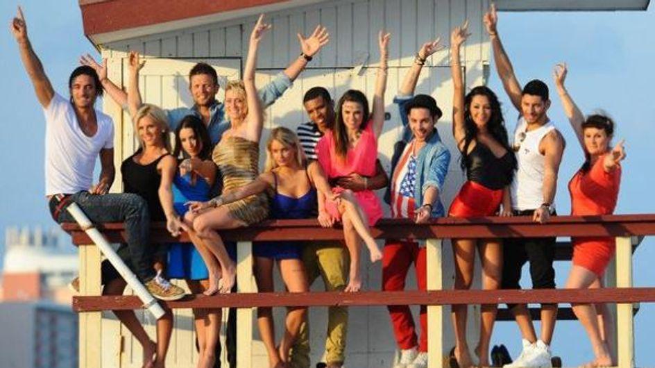 Les Anges de la Télé Réalité 5 : De retour de Miami (Vidéo)