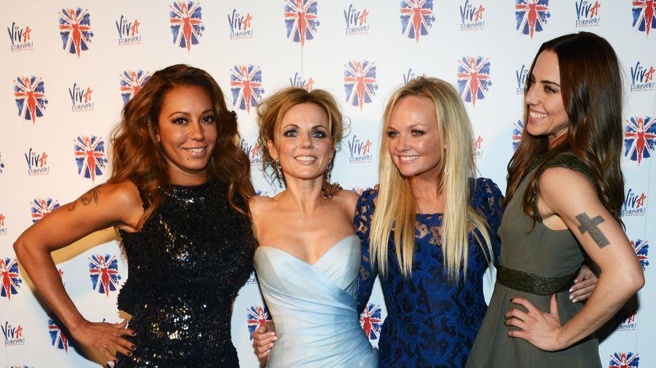 Les Spice Girls : Un casting pour remplacer Victoria Beckham !