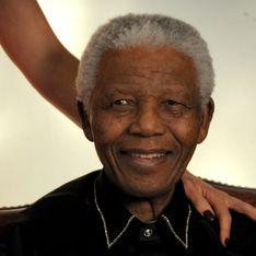 Nelson Mandela : Hospitalisé dans un état grave