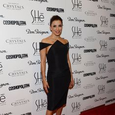 Eva Longoria : Desperate Housewives me manque trop !