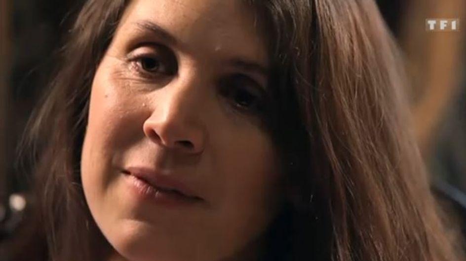 Anne Alassane revient sur la mort de ses filles dans un ouvrage poignant