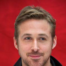 Ryan Gosling pressenti pour incarner Oscar Pistorius