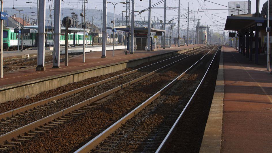 Fait divers : Un homme tué dans le RER C