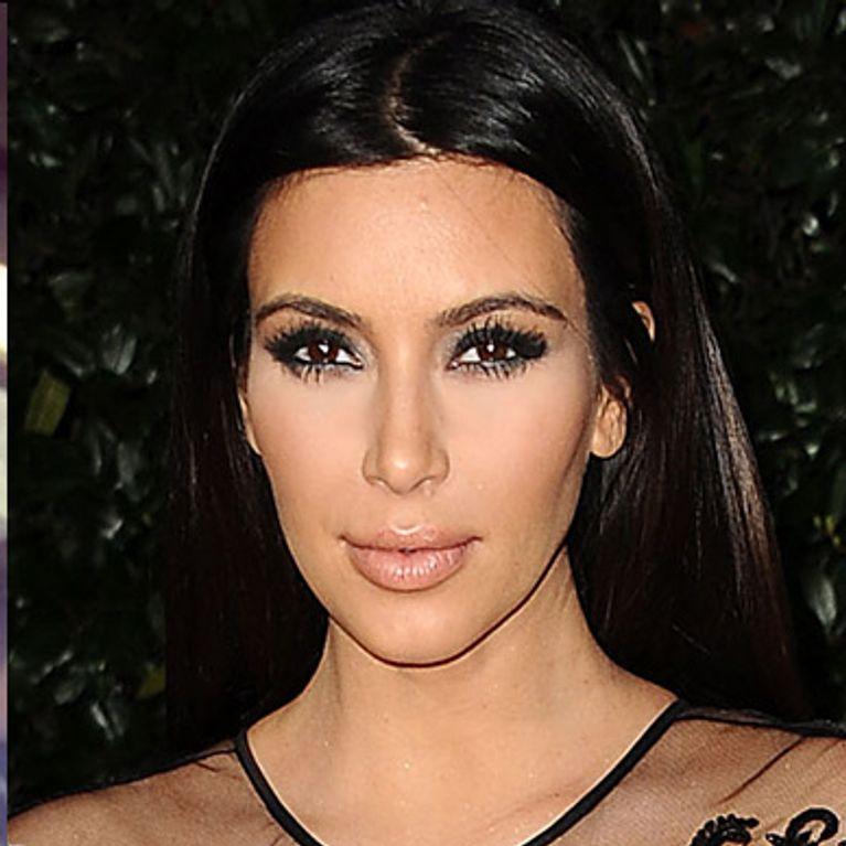 rencontres Kim Kardashian Hollywood Wikia rencontres Leatherman PST