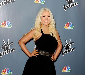 Christina Aguilera : Comment a t-elle perdu du poids ?