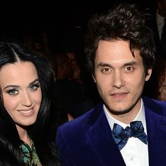 John Mayer opens up about Katy Perry split
