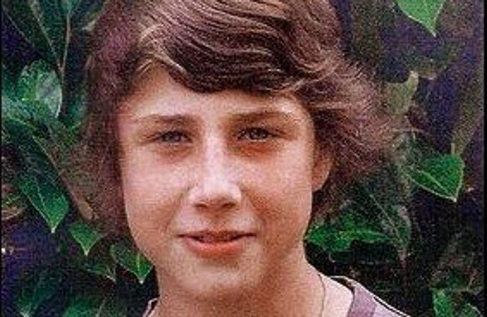 Meurtre d'Alexandre Junca : Cinq personnes placées en garde à vue