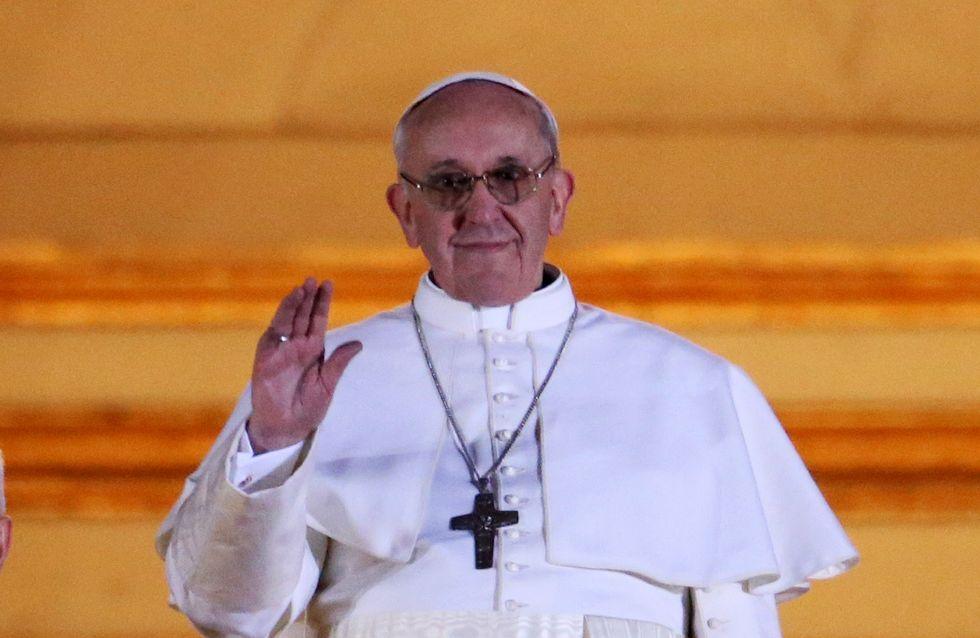 Pape François : Va-t-il donner une place plus importante aux femmes ?