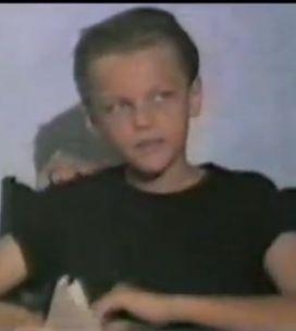 Leonardo DiCaprio, Brad Pitt, Nicole Kidman… : Découvrez leurs premiers castings