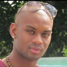 Koh-Lanta : Gérald Babin serait mort d'une « défaillance cardiaque »