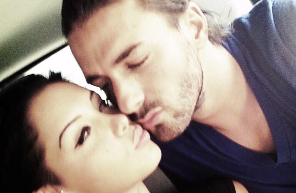 Nabilla : Son mariage avec Thomas déjà fini