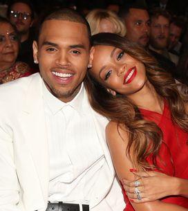 Chris Brown : Oui, je sortais avec Rihanna et Karrueche Tran en même temps