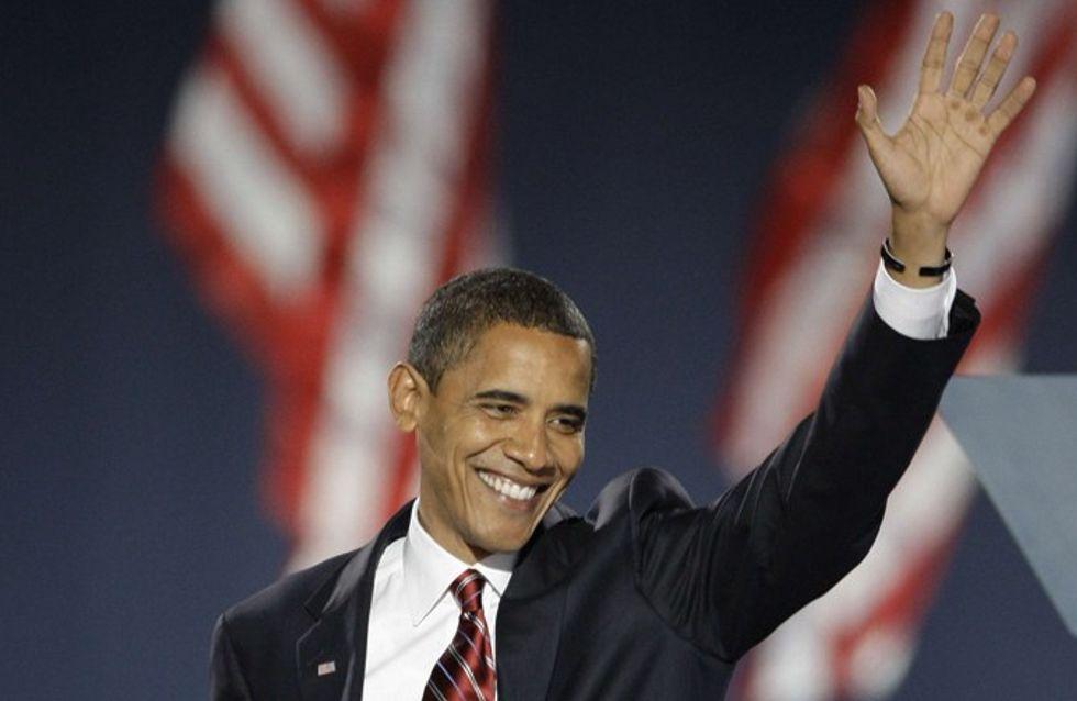 Barack Obama sexiste : Une polémique infondée ?