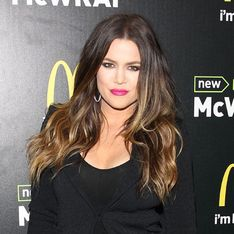 Judge requests mental evaluation of woman suing Khloe Kardashian