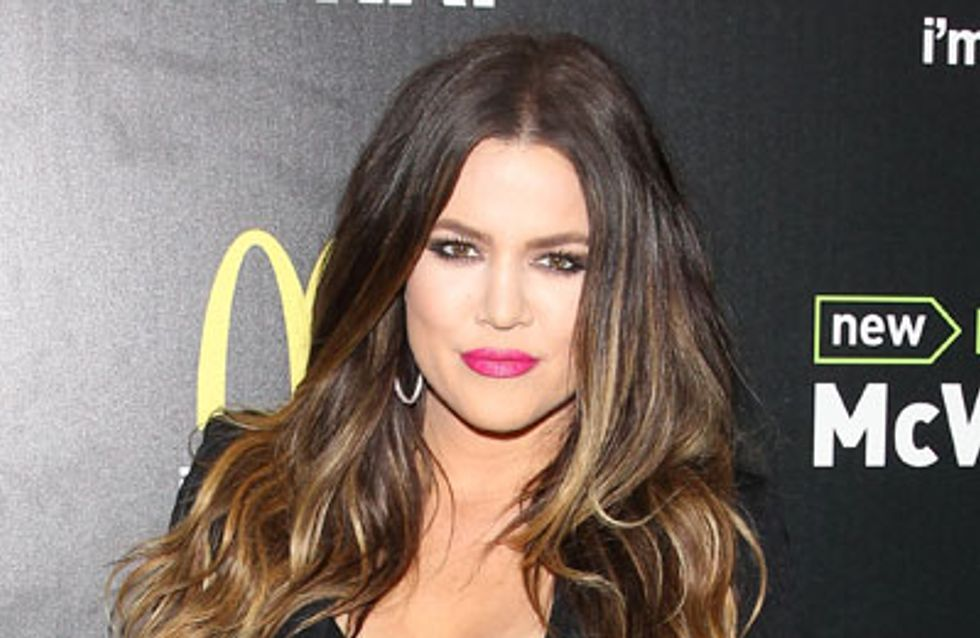 Judge requests mental evaluation of woman suing Khloe Kardashian