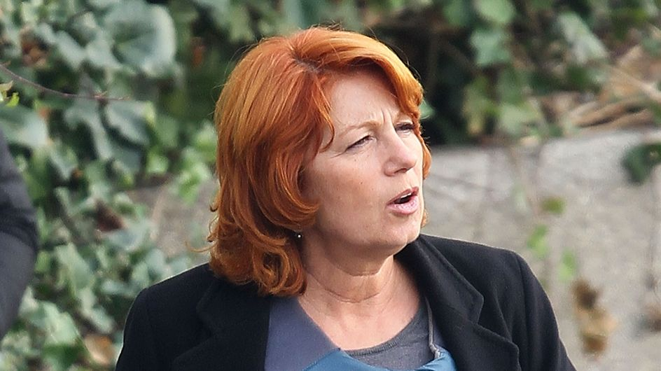 Julie Lescaut, c'est la fin !
