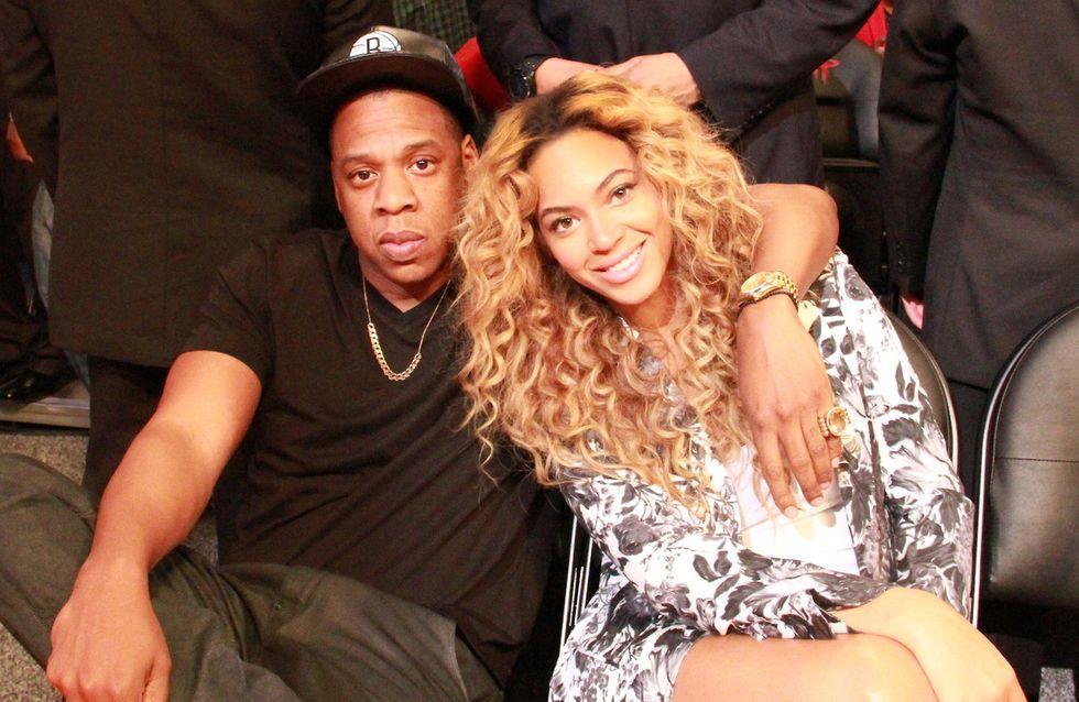 Beyoncé : Ses vacances à Cuba font scandale