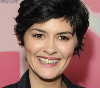Cannes 2013 : Audrey Tautou maîtresse de cérémonie