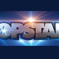 Popstars : Les premières confidences des jurés (vidéo)