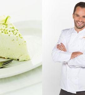 Top chef : Les recettes faciles préférées des candidats !
