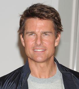 Tom Cruise : Ses premières confidences sur son divorce