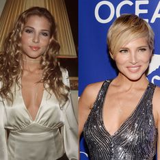 Elsa Pataky : Son incroyable transformation ! (Photos)