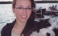 Cyber-harcèlement : Une ado de 17 ans se suicide
