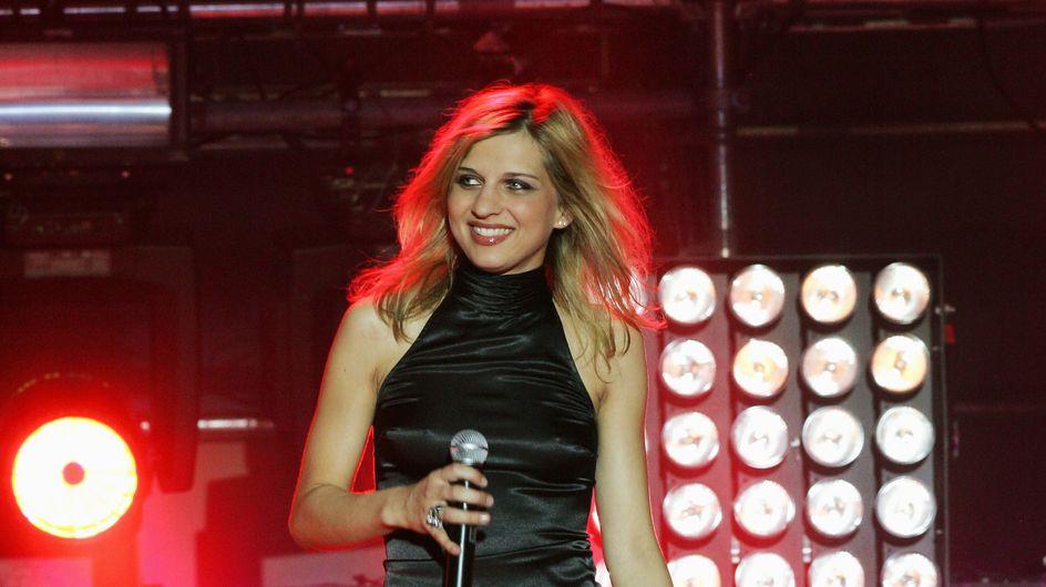 Amandine Bourgeois : Sa chanson pour l'Eurovision critiquée