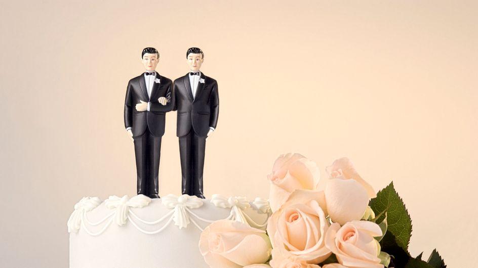 Mariage gay : Le Sénat a dit oui au mariage pour tous