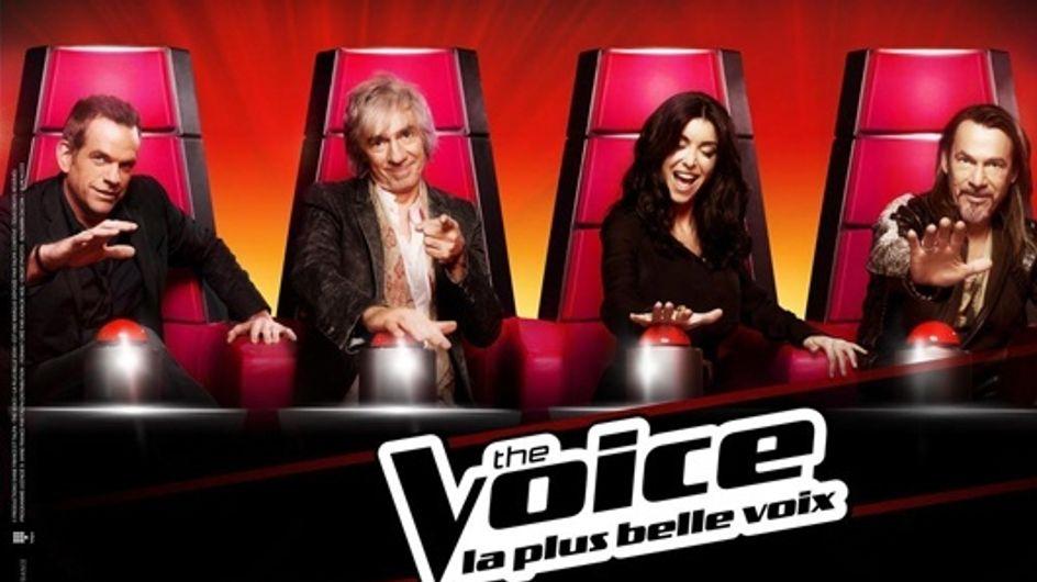 The Voice saison 3 : Les castings vont bientôt commencer !