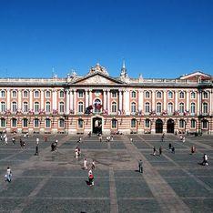 Toulouse : Une sextagénaire retrouvée dans son appartement 3 ans après son décès