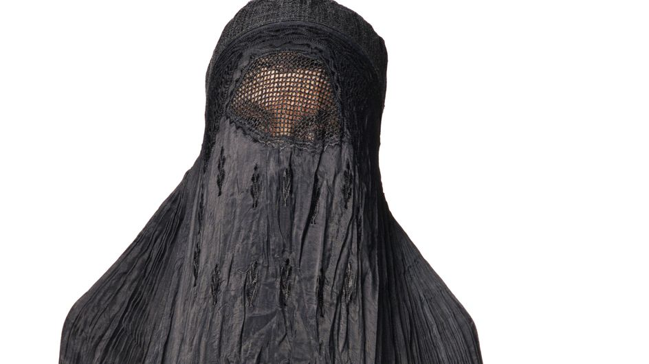 Arwa Al-Hujeili : La femme de la semaine