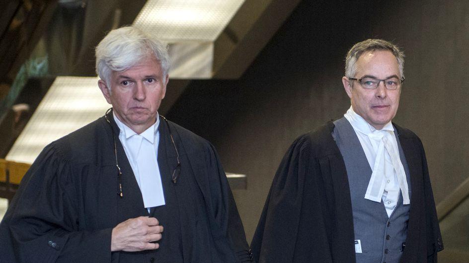 Luka Rocco Magnotta sera jugé pour meurtre avec préméditation