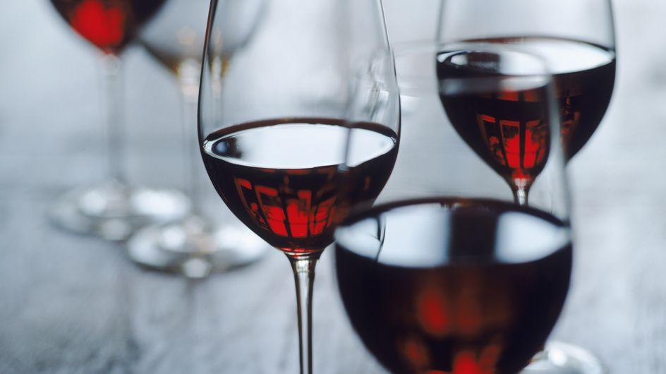 Avignon : Un homme retrouvé avec 11 g d'alcool dans le sang !