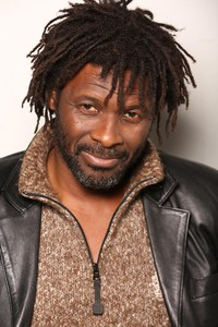 Emmanuel Djob (team Garou)