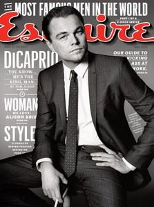 Leonardo DiCaprio, malheureux en amour