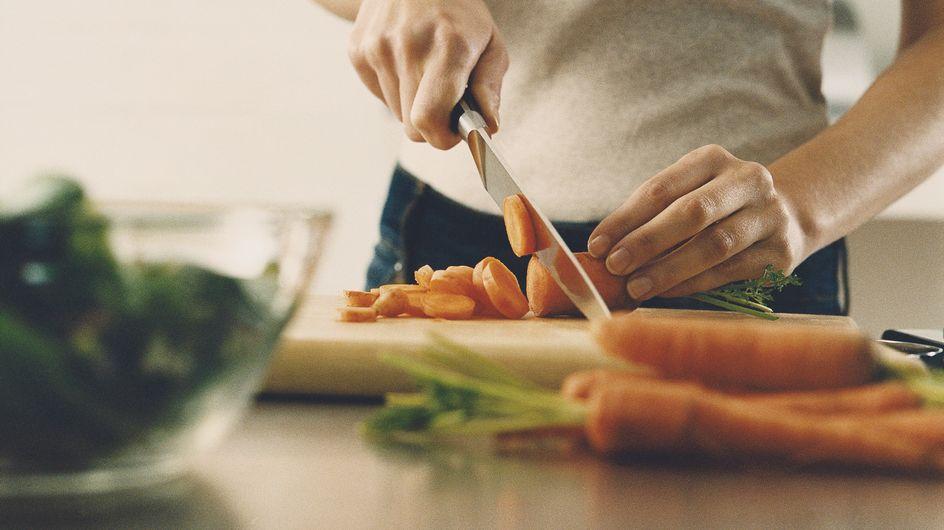 « La Fabrique à menus » : Ce qu'il manquait à notre cuisine