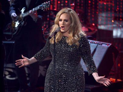 Adele : Sa date de mariage enfin fixée