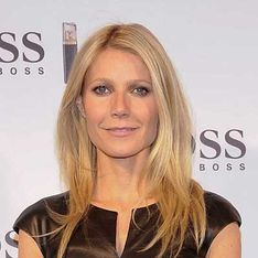 Gwyneth Paltrow and Kristen Stewart voted most hated Hollywood celebrities