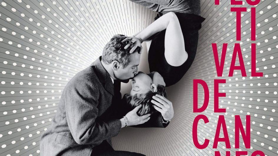 Festival de Cannes 2013 : Les films en compétition
