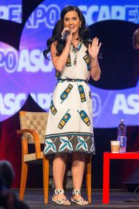 Katy Perry pire look de la semaine