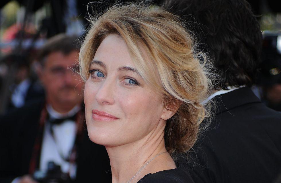 Cannes 2013 : La sœur de Carla Bruni, seule femme en lice pour la Palme d'Or